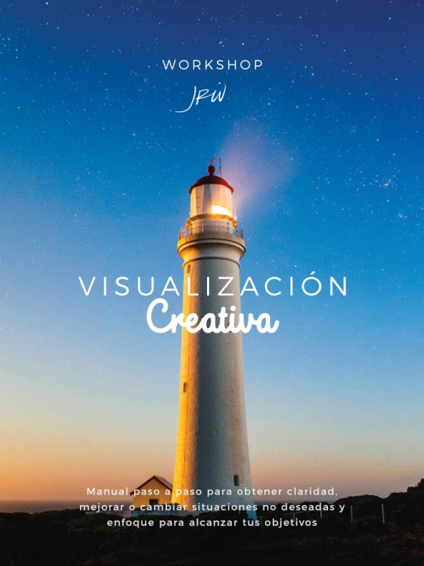 Visualizacion_Cover