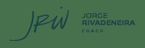 Jorge Rivadeneira Logo