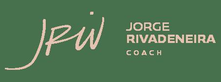 Jorge Rivadeneira Coach