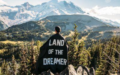 El sueño del Emprendedor (Literalmente)